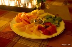 20110730 Supper Club-53