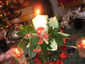 Christmas 2012 331