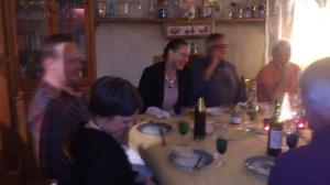 Supperclub 113